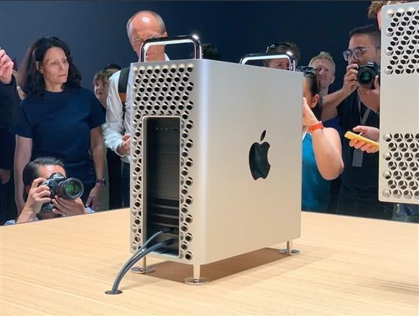 苹果10月发布会前瞻:新机之后又将发布什么产品?