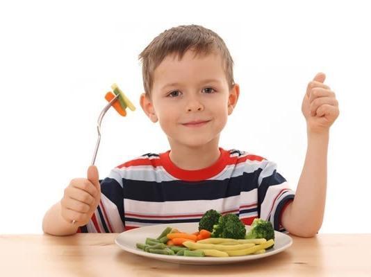 脾胃对于孩子生长发育有多重要?如何健脾补脾?家长要知道这些