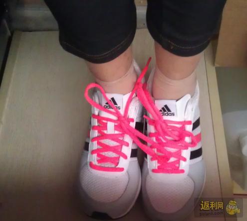 http://www.yougou.com/c-adidas/sku-atlanta11-99831718.shtml
