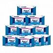 Kleenex 舒洁 湿厕纸 40片*10包 *5件 +凑单品