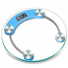 成人精准电子体重秤