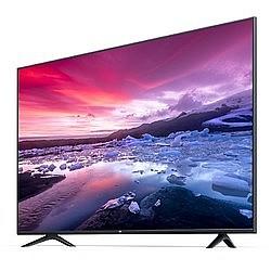 21日0点、双11预售: MI 小米 小米电视4C 65英寸 4K 液晶电视