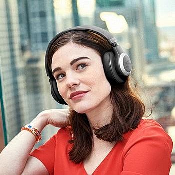 双11预售:JBL E65BTNC 降噪 蓝牙耳机