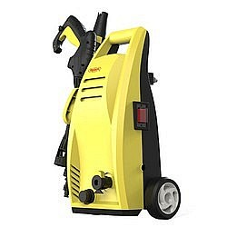 Realm 莱姆 1200w基础版 全自动高压洗车机