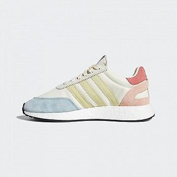 11日0点: adidas Originals I-5923 男女款运动休闲鞋