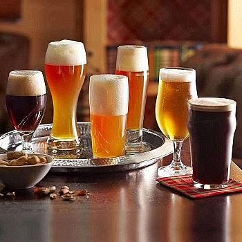 有料丨双11囤酒必看之啤酒选购攻略