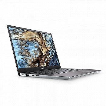 DELL 戴尔 成就5000 13.3英寸笔记本 i7-10510U+8GB+1TB SSD+MX250