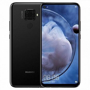 新品发售: HUAWEI 华为 nova 5z 智能手机 6GB+64GB