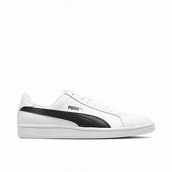 双11预售: PUMA 彪马 SMASH L 356722 中性低帮复古板鞋