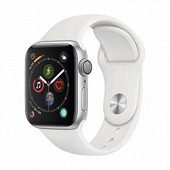 Apple 苹果 Apple Watch Series 4 智能手表 GPS 40mm