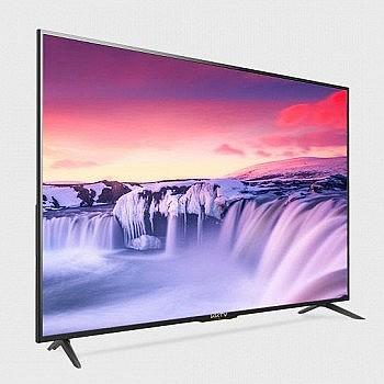 康佳 KKTV AK50 液晶电视机 50英寸