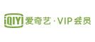 爱奇艺VIP