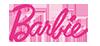 芭比童装品牌专区