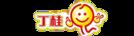 丁桂品牌专区