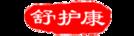 SUFORCA/舒护康品牌专区