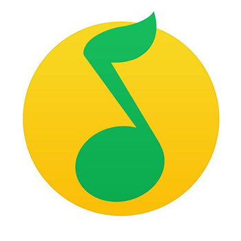 QQ音乐7天绿钻豪华版