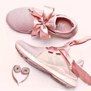 天猫限今天:361° 女款休闲运动鞋