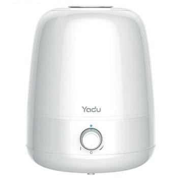 京东商城YADU 亚都  加湿器 4L大容量