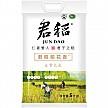 君稻 稻花香米 五常大米 东北大米 5kg *5件