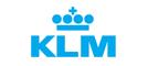 KLM 荷兰皇家航空