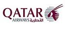 卡塔尔航空QatarAirways