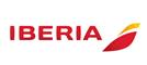IBERIA(UK) 西班牙国家航空