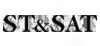 ST&SAT星期六品牌专区45